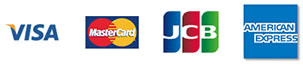 お支払い カード