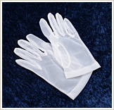 organ_glove