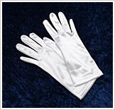 saten_glove