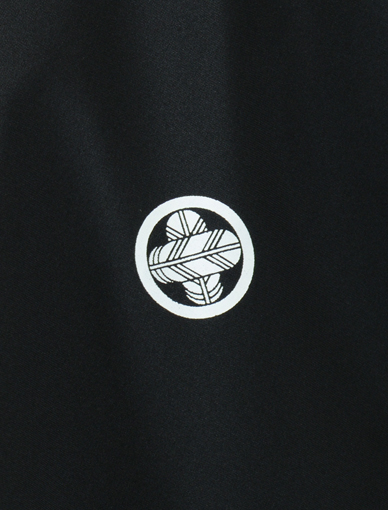 mf501-511bl